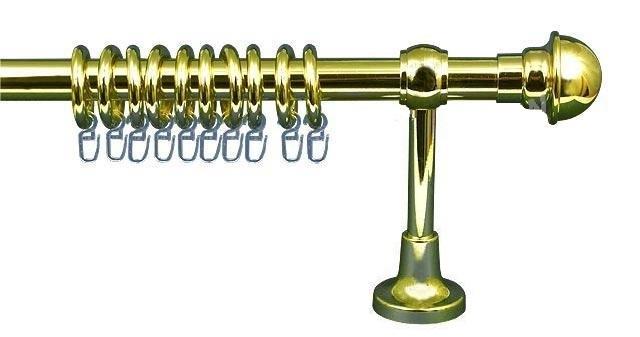 Garnýže Zlatá - 350 cm