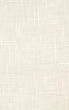 Roleta Tyna bílá 100cm x 150cm
