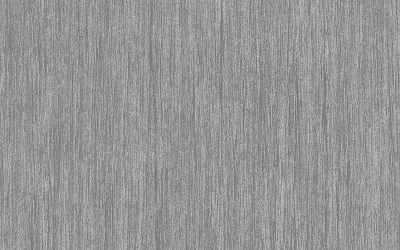 Dekorační látka Blackout 7909/115 bez obšití 150