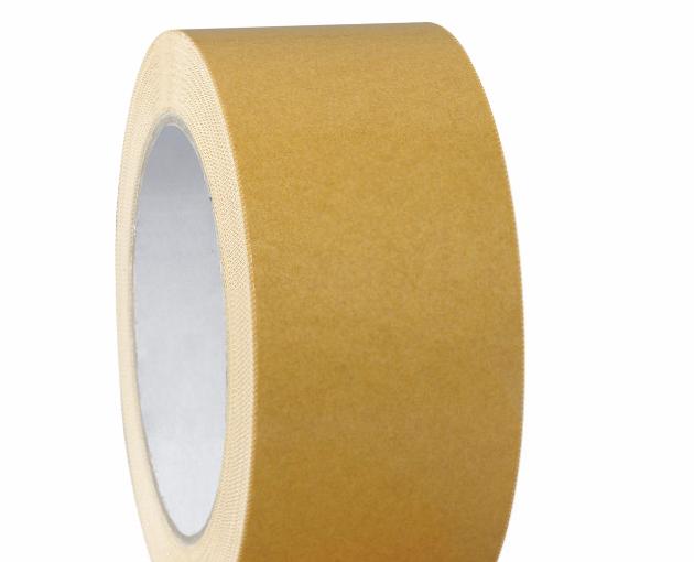 Kobercová páska 5cm 5m