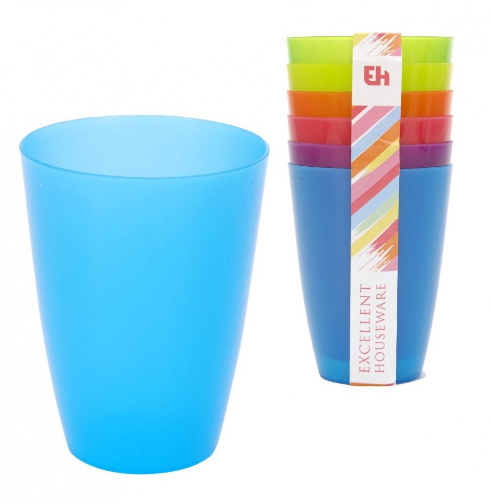 Odlivka plastová 275 ml