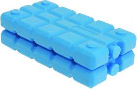 Vložka chladící 2 x 200 g