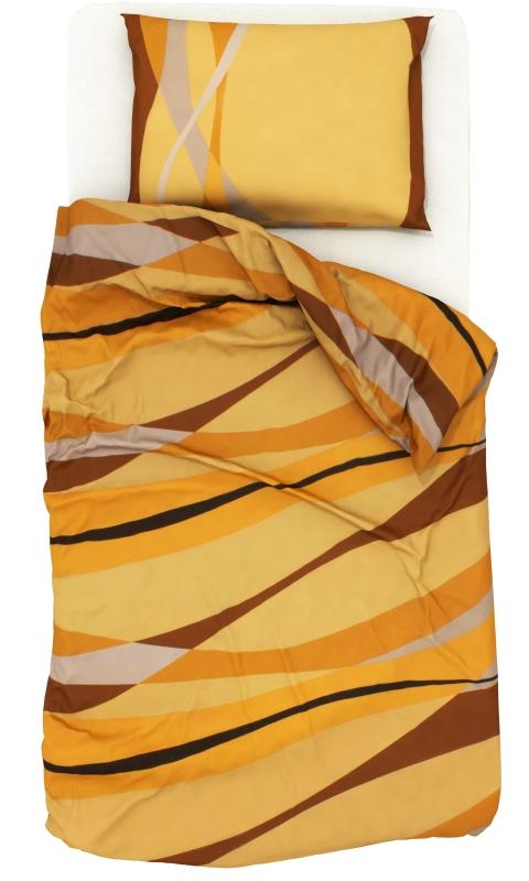 Povlečení bavlna Verano 140 x 200 cm