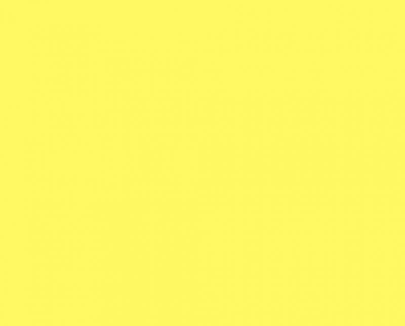 Prostěradlo elastické froté citronová 90x200 cm