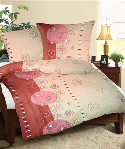 Povlečení bavlna Ultima 140 x 200 cm