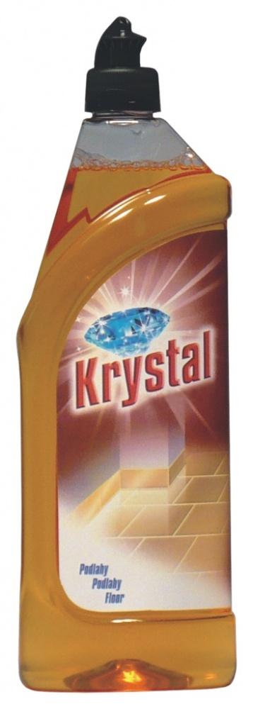 Krystal na podlahy ALF 750 ml