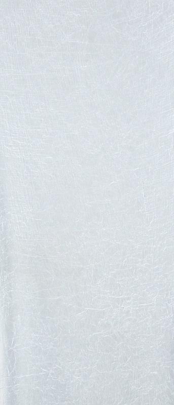 Záclona WHITE VOIL voál 280cm bez obšití 280
