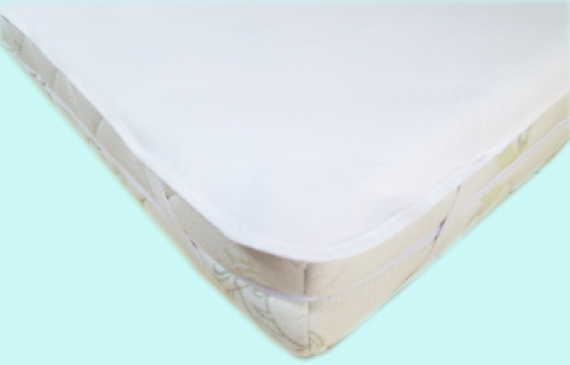 Chránič matrace 90 x 200 cm