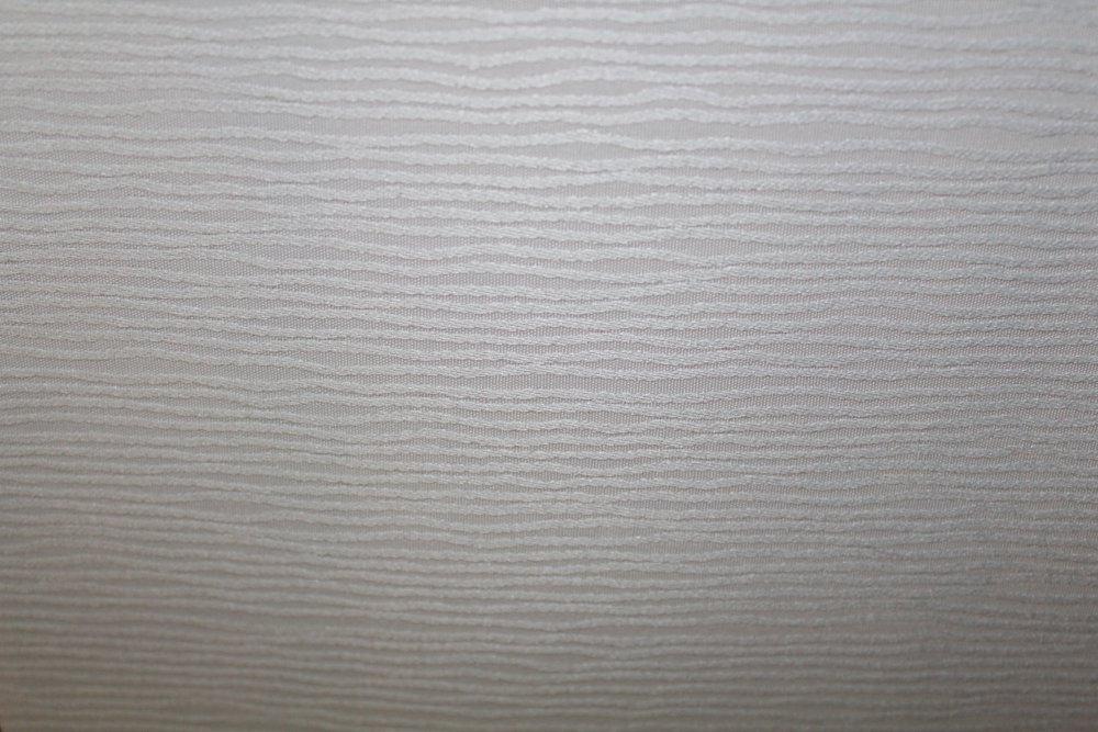 Roleta Bambus bílá 50x160cm