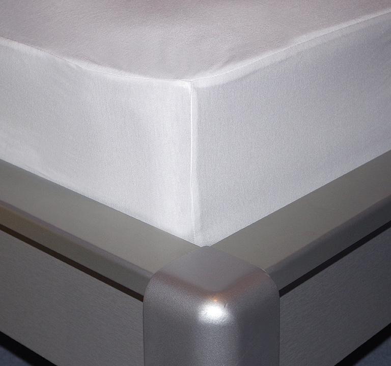 Chránič matrací froté 140x 200cm