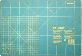 Podložka PATCHWORK 60x45 cm
